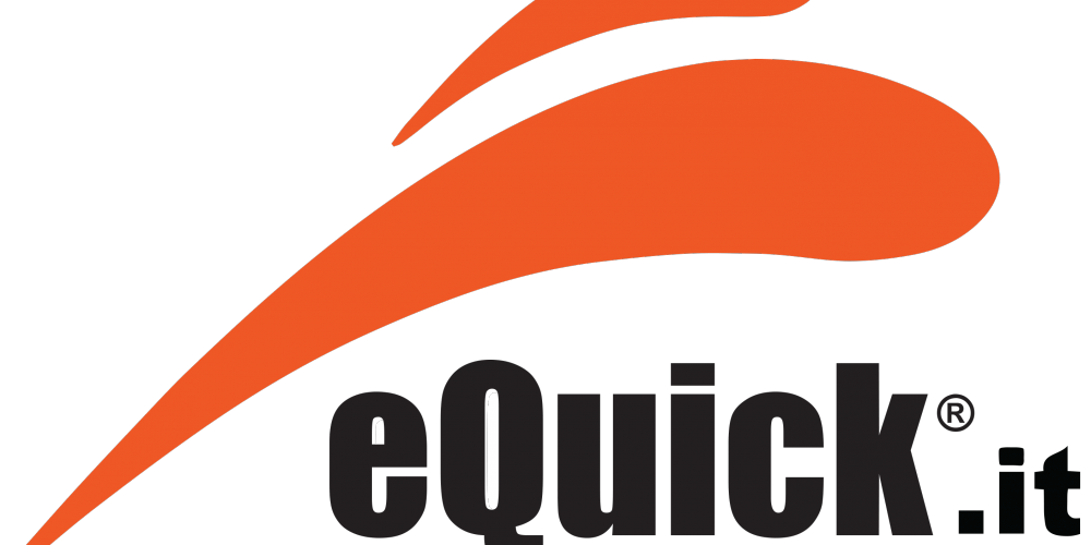 equick-logo