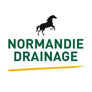 hdb-normandie-drainage_plan-de-travail-1