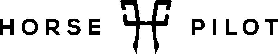 hp_logo_noir