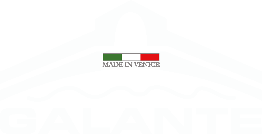 logo-galante