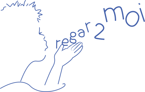 r2mlogo-bleu