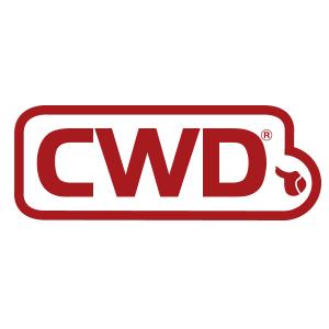 hdb-cwd_plan-de-travail-1