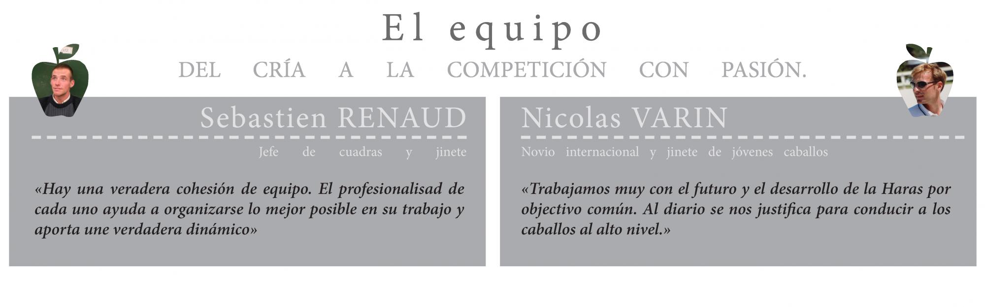 presentation-equipe_esp