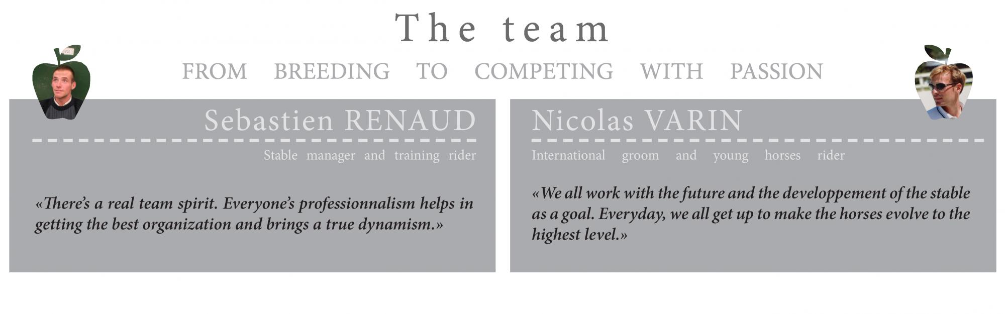 presentation-equipe_uk