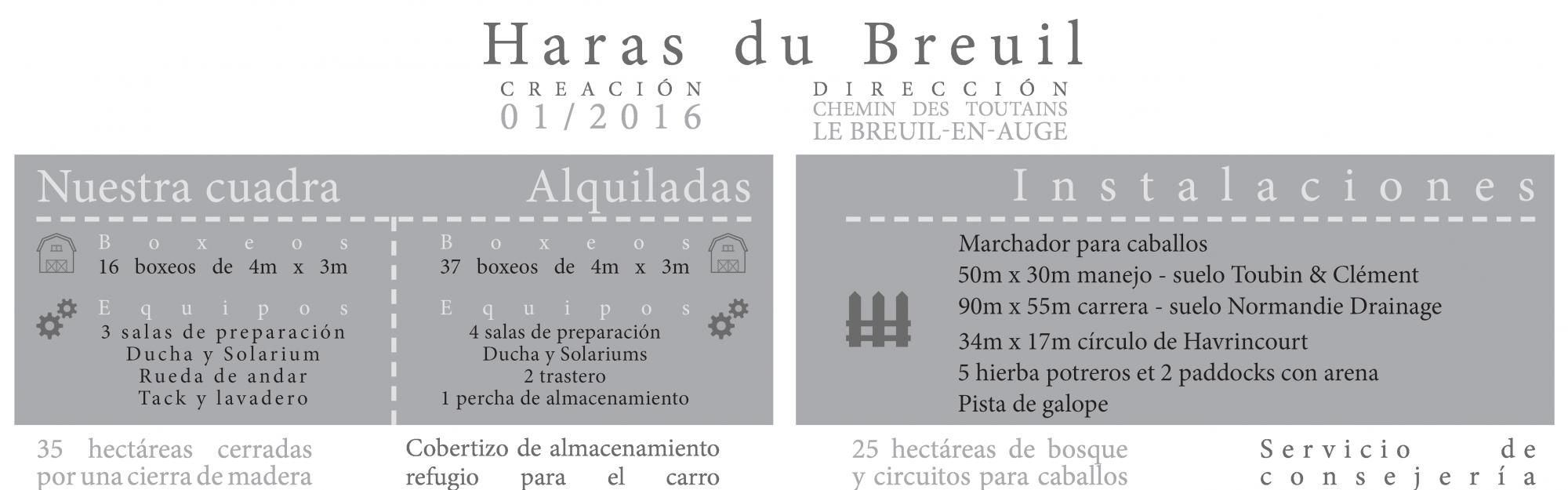 presentation-installations_esp