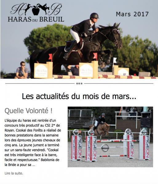 hdb-mars