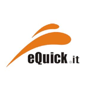 equick_plan-de-travail-1