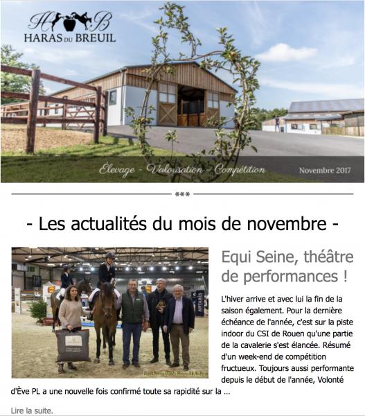 hdb-nl-novembre