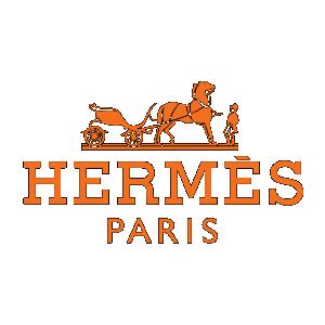 hdb_hermes_plan-de-travail-1